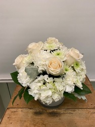 Calm and Comfort your flower shop in Wyckoff, NJ
