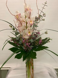 Simply Chic your flower shop in Wyckoff, NJ