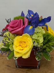 Sweet Surprise   your flower shop in Wyckoff, NJ
