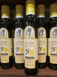 Ariston Lemon Olive Oil your flower shop in Wyckoff, NJ