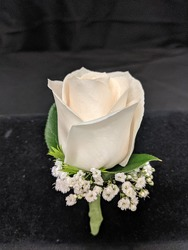 White Rose Classic your flower shop in Wyckoff, NJ